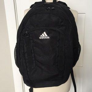 Adidas, Load Spring backpack